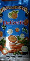 Приправа CAVALCAD Etelizesito 1000 гр