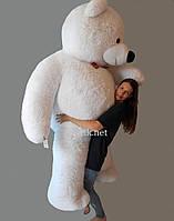 Мистер Медведь Гигант 250см