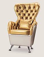 Кресло Ажур