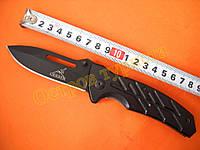 Нож складной Gerber 183B