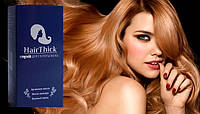 Hair Thick - Спрей для густоты волос (Хеир Сик), фото 1