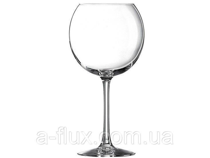 Бокал для вина Cabernet Ballon Arcoroc 470 мл