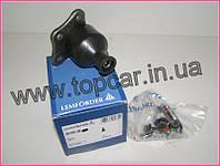 Шаровая опора Fiat Doblo I 02-10 Lemforder Германия 26705 02