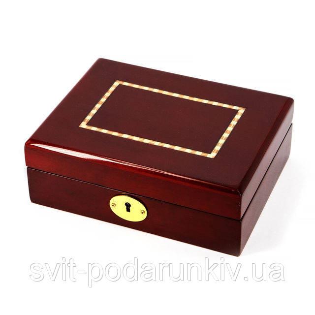 шкатулка для хранения драгоценностей