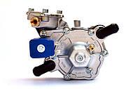 Газовый редуктор Tomasetto Alaska AT09 140hp