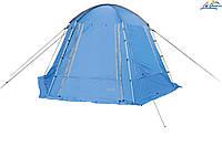 Тент-шатер NORFIN luiro