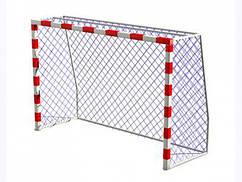 Гандбольные ворота и сетки