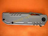 Нож складной SOG OT226, фото 5