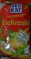 Приправа Delikat Etelizesito 1000 гр