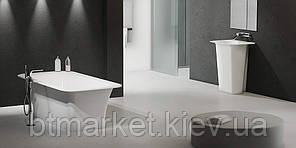 Ванна мраморная Marmorin Tytan 179x89 180 020 010, фото 3