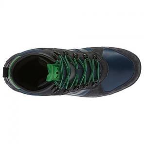 Кроссовки Adidas Winter Ball G96278 (Оригинал), фото 2