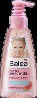 Гель для умывания с витаминами Balea Waschgel 150 мл