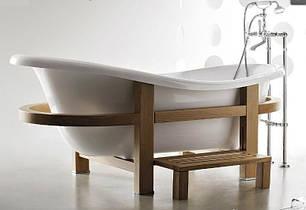Ванна мраморная Marmorin Fama 5661730200010, фото 2