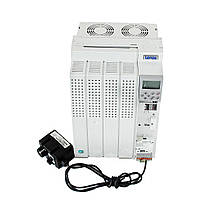 E82EV153K4B201  Lenze трехфазный  15 кВт Частотный преобразователь