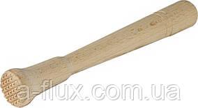 Мадлер деревянный 210 мм APS