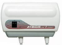 Электроводонагреватель проточный ATMOR Atmor inline 5 кВт. Гарантия качества!