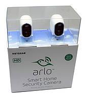 Комплект наблюдения Netgear Arlo VMS3220