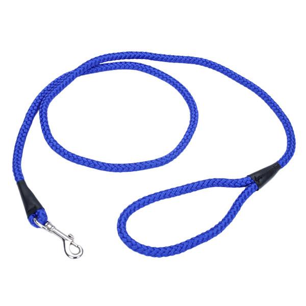 Coastal Rope Dog Leash круглый поводок для собак