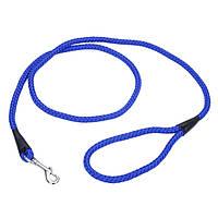 Coastal Rope Dog Leash круглый поводок для собак, фото 1