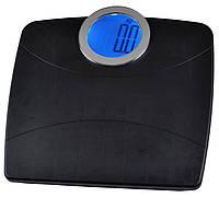 Весы напольные 6549 150кг