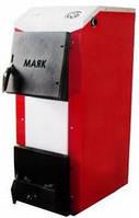 Котел твердотопливный Маяк АОТ-14, 14кВт. С чугунными колосниками