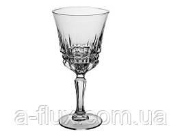 Келих для вина Imperator Luminarc 170 мл