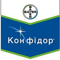 Инсектицид Конфидор Bayer CropScience AG 500 мл