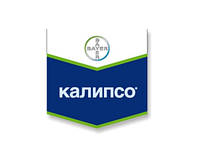 Инсектицид Калипсо®, к.с., от 2 мл, Bayer CropScience AG