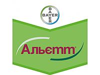 Фунгицид Альетт®, з.п., от 10 г, Bayer CropScience AG