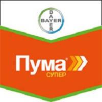 Гербицид Пума Супер 7.5% Bayer CropScience AG 10 л