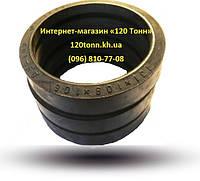 Кольцо резиновое уплотнительное (Манжета) (d 100)