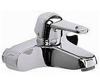 Смеситель для ванны GUSTAVSBERG COLLECTION 41112123-0090