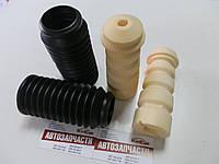 Комплект пыльников и отбойников амортизатора заднего Chery Amulet Optimal