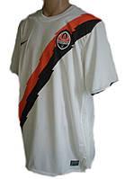 Футболка игровая Nike Shakhtar Shirt Away