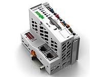 Программирование контроллеров WAGO