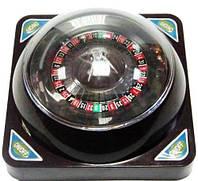 Рулетка для игры , 150х150х70