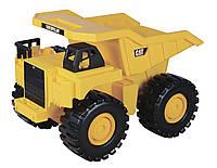 Самосвал CAT 46 см Toy State (34789)
