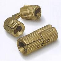 Завіс Siso циліндричний D10mm/Петля Сисо цилиндрическая Д10мм