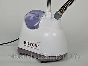 Мобильная и маневренная паровая система Hilton HGS 2862, фото 2
