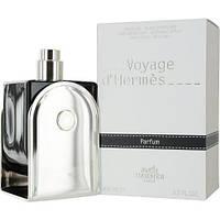 Hermes Voyage D'Hermes парфюмированная вода 100 ml. (Гермес Вояж Д'Гермес)