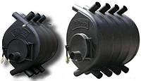 Печь на альтернативном топливе Buller тип 03 (600м³) в наличии