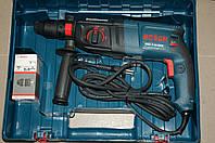 Перфоратор Bosch GBH 2-26 DFR, 0611254768, фото 1