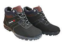 Мужские зимние ботинки Коламбия Копия 40р,