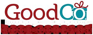 """Интернет магазин подарков и сувениров """"GoodCo."""""""