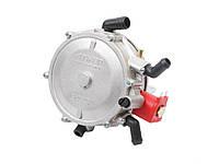Газовый редуктор Atiker VR01 электронный