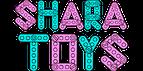 "Интернет-магазин игрушек ""SharaToys.Net"""
