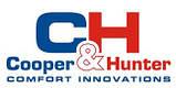 Осушувач повітря Cooper&Hunter CH-D060WD NEW, фото 4