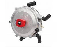 Газовый редуктор Atiker VR02 вакуумный