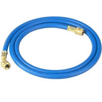 Шланг синий REFCO CL-120-B (300 см), фото 1