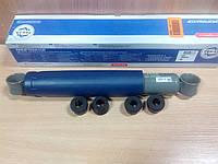 Амортизатор ГАЗ 3302,2705 передн./задн.,Соболь-задн. масл. (пр-во ПЕКАР)